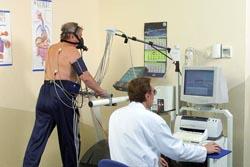 статины при стенокардии напряжения