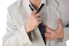 Диффузный кардиосклероз ⋆ Лечение Сердца